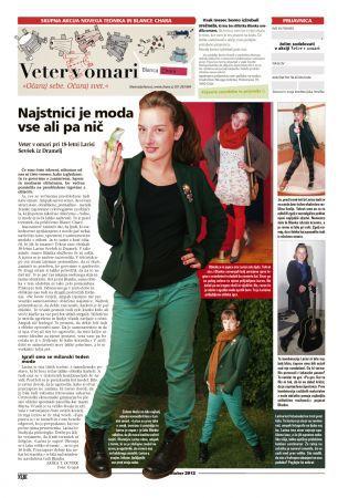 Larisa-naslovnica
