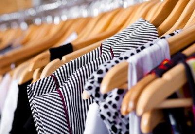 shop_your_own_wardrobe_625x430