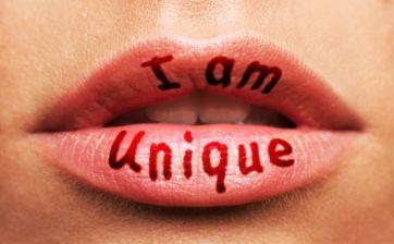 i-am-unique-lips-(1) (1)