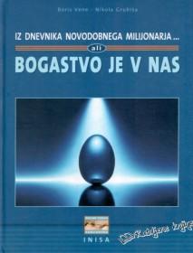 knjiga bogastvo_je_v_nas