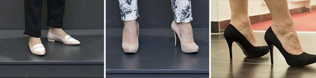 čevlji 1 - Katja
