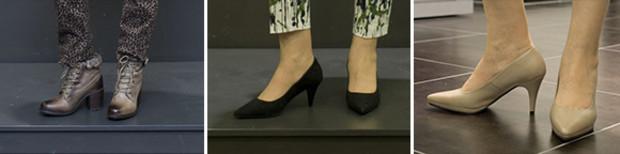 čevlji 2 - Helena
