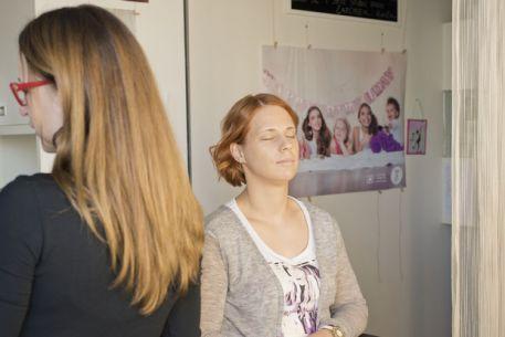 Katja-make-up-1
