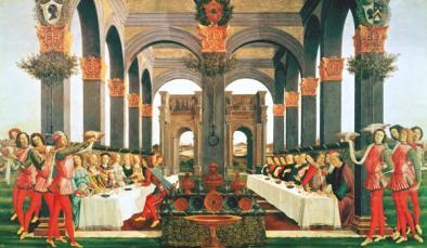 The-Wedding-Feast-xx-Sandro-Botticelli_5.5.2016