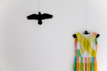 eclectic-clothes-hangers