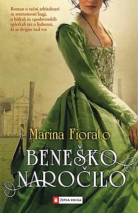 benesko-narocilo-zepna-knjiga (2)