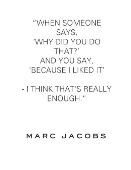 marc-jacobs-_-tumblr_ntajgl4faq1qcvii9o1_1280