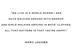 marc-jacobs-attachment-19