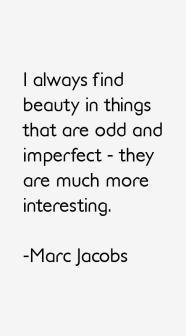 marc-jacobs-quotes-15569
