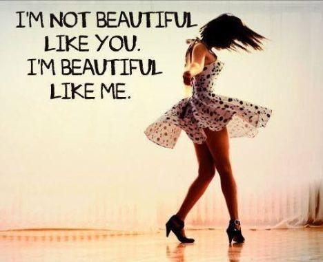 čudovita sem