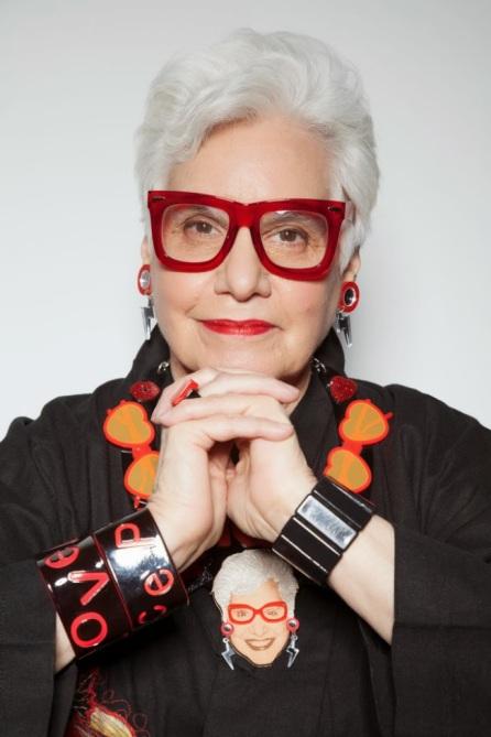 Sue-Kreitzman-Fabulous-Fashionistas