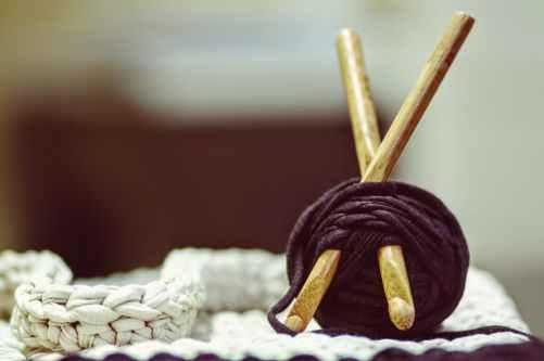 Lisa 265 - crocheting-yarn-diy-knitting-162499