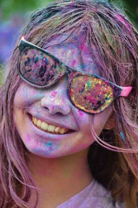 Lisa 299 - girl-colorful-happy-cool-51330