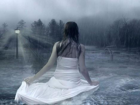 walking_in_the_rain_Wallpaper__yvt2